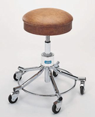 Physicians Stool