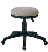 Rolling Stool